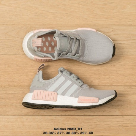 cheap for discount 0a0e5 068a8 Adidas Nmd R1 French Beige For Sale,Adidas Nmd R1 Vintage White For  Sale,Adidas NMD-R1 W Ultra Boost Collection
