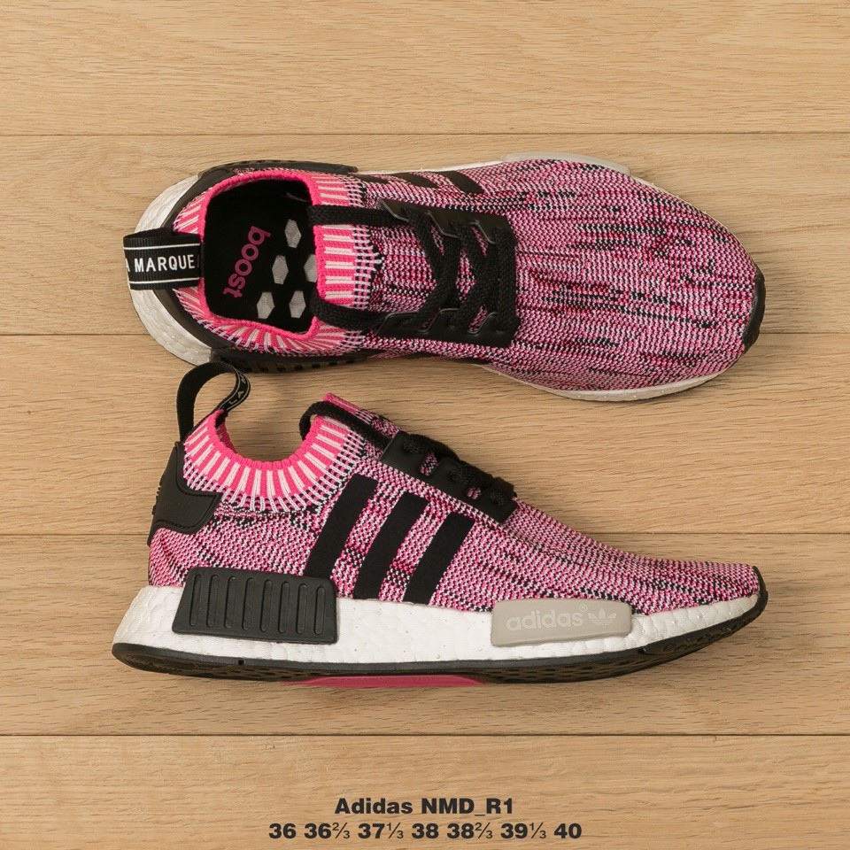 official photos 10420 45035 Adidas Nmd R1 Triple White For Sale,Adidas Nmd R1 Primeknit ...