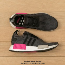 Adidas-Nmd-Nmd-R1-Adidas-Nmd-R1-Triple-Black-For-Sale-Adidas-NMD-R1-W-Ultra-Boost-Collection