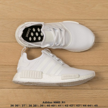 best service 5ae89 4cd1d Adidas Originals Nmd R1 Primeknit Japan Boost,Adidas Nmd R1 Boost Runner  Primeknit Core Black,Adidas NMD-R1 Ultra Boost Collect