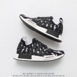 ... Crossover Ultra Boost · Adidas-Black-And-White-Nmd-R1-Adidas-Nmd- 66ca6521c