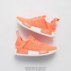 Adidas-Nmd-R1-Orange-Adidas-Nmd-R1-Solar-Orange-BA7743-Ultra-Boost-Deadstock-Adidas-NMD-Orange-White-Adidas-nmd-r1-w-Ultra-Boos