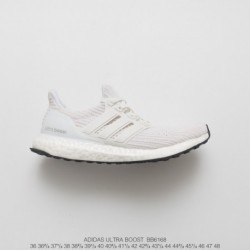 Bb6168 ultra boost adidas ultra boost 4.0 ultra boost material jogging shoes collection whole white