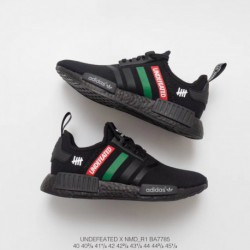 Limited-Edition-Adidas-Nmd-R1-Adidas-Nmd-R1-Limited-Edition-BA7785-FSR-Undefeated-x-Adidas-NMD-R1-Limited-edition-Crossover