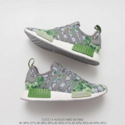 Adidas-Nmd-R1-White-Trico-Stripes-For-Sale-Adidas-Nmd-R1-Primeknit-Og-Black-For-Sale-BA7660-Ultra-Boost-Crossover-CUCCI-x-Adida