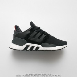 B37520 UNISEX BASF Ultra Boost Deadstock 18 Fall/winter Adidas Originals EQT Supreme Port 91/18 Core Ultra Boost All-match Vint