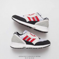 Adidas-Eqt-Cushion-Adv-For-Sale-Adidas-Eqt-Cushion-Black-D67568-Adidas-EQT-Cushion-91-Sports-Racing-Shoes