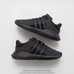 premium selection 702ba 74755 By9512 Fish Scale Ultra Boost Adidas EQT...
