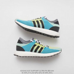 Adidas-Eqt-White-Black-Black-White-Adidas-Eqt-BB1244-Knitting-EQT-adidas-EQT-Support-Ultra-VS-Knitting-EQT-Hybrid-Generation-Bo