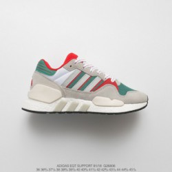 Adidas-Eqt-All-Red-Adidas-Originals-Eqt-Olive-Green-G26806-UNISEX-FSR-Adidas-Originals-EQT-ZX-Boost-Deadstock-Mixed-Vintage-All