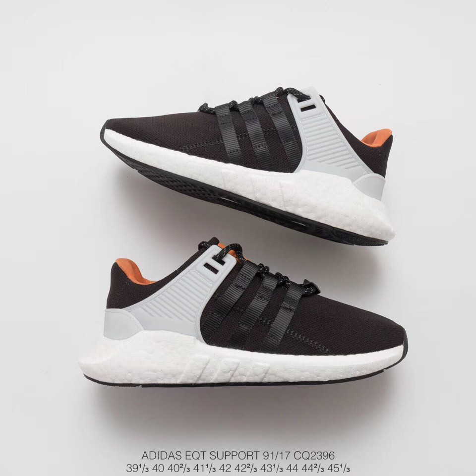 outlet store 57123 6c959 Bait X Adidas Eqt For Sale,Adidas Originals By Mastermind ...