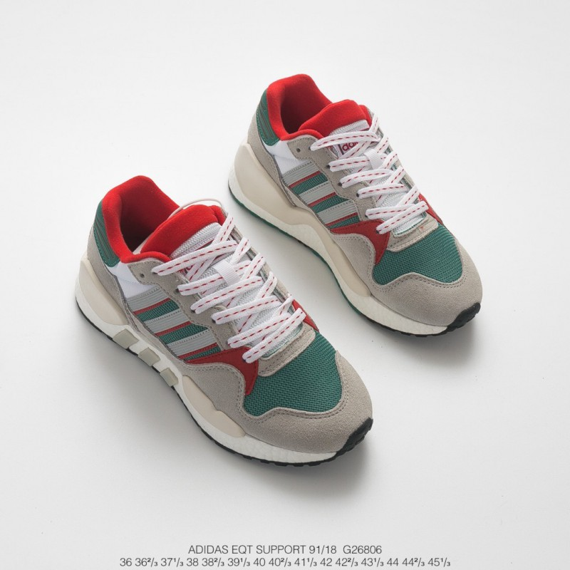 new style 81d55 61b16 Adidas Eqt All Red,Adidas Originals Eqt Olive Green,G26806 ...