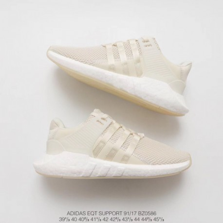 brand new 5decd b0882 Adidas Originals X Mastermind World Eqt Ultra,Adidas Eqt Oddity Luxe Pack  For Sale,BZ0586 Fish scale Ultra Boost Adidas EQT sup
