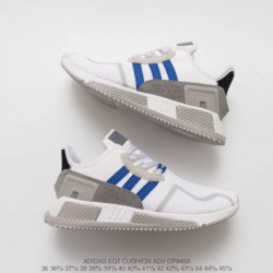 Adidas-Eqt-Racing-Adv-Adidas-Eqt-Racing-Og-CP9459-adidas-EQT-Cushion-Adidas-V-Hybrid-Impact-Collection-All-match-Racing-Shoes