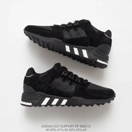 competitive price 6533a 74081 Adidas Eqt 2017 Price,Adidas Eqt 2017 Giá,BB6212 2017 New ColorWay adidas  Originals EQT RF Support