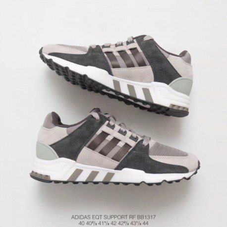 meet 3dc89 68a76 Adidas Eqt Adv 2017,Adidas Eqt Cushion Adv 2017,BB1317 2017 New ColorWay  adidas Originals EQT RF Support