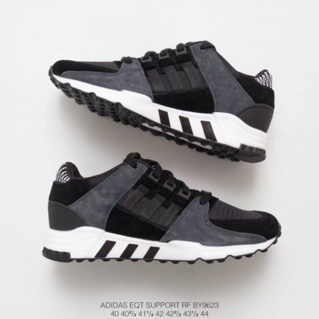 3bfce980a37 New Sale By9623 2017 New Colorway Adidas Originals EQT Rf Support