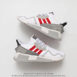 Adidas-Eqt-Cushion-Adv-Red-Adidas-Eqt-Cushion-Adv-Grey-CP9460-Factory-Lacing-Package-Belt-Probability-Tigers-UNISEX-adidas-EQT