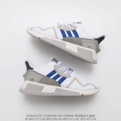 Adidas-Eqt-Cushion-Adv-Price-Adidas-Eqt-Cushion-Adv-Olive-CP9459-Factory-Lacing-Package-Belt-Probability-Tigers-UNISEX-adidas-E