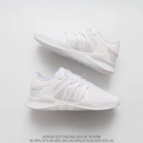 buy online 12be1 7f716 Adidas Eqt For Running,Adidas Eqt Gore Tex,BY9796 adidas EQT Adidas V is an  EQT Deadstock improvement