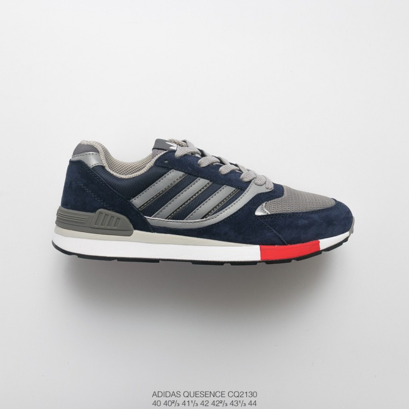 Adidas-Solebox-Quesence-CQ2130-FSR-Mens-