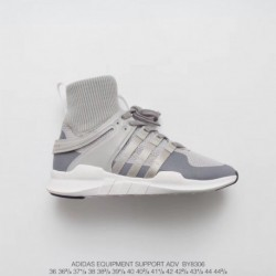 Adidas-Eqt-Milled-Leather-Adidas-Eqt-93-17-Leather-BY8306-Adidas-EQT-Support-Adidas-V-Sock-Mid-Sets-Foot-Socks-High-Street-Jogg