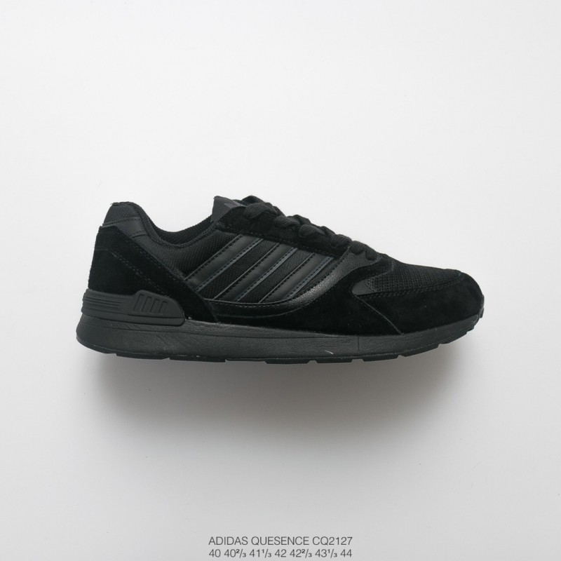 Adidas-Originals-Quesence-CQ2127-FSR-Men