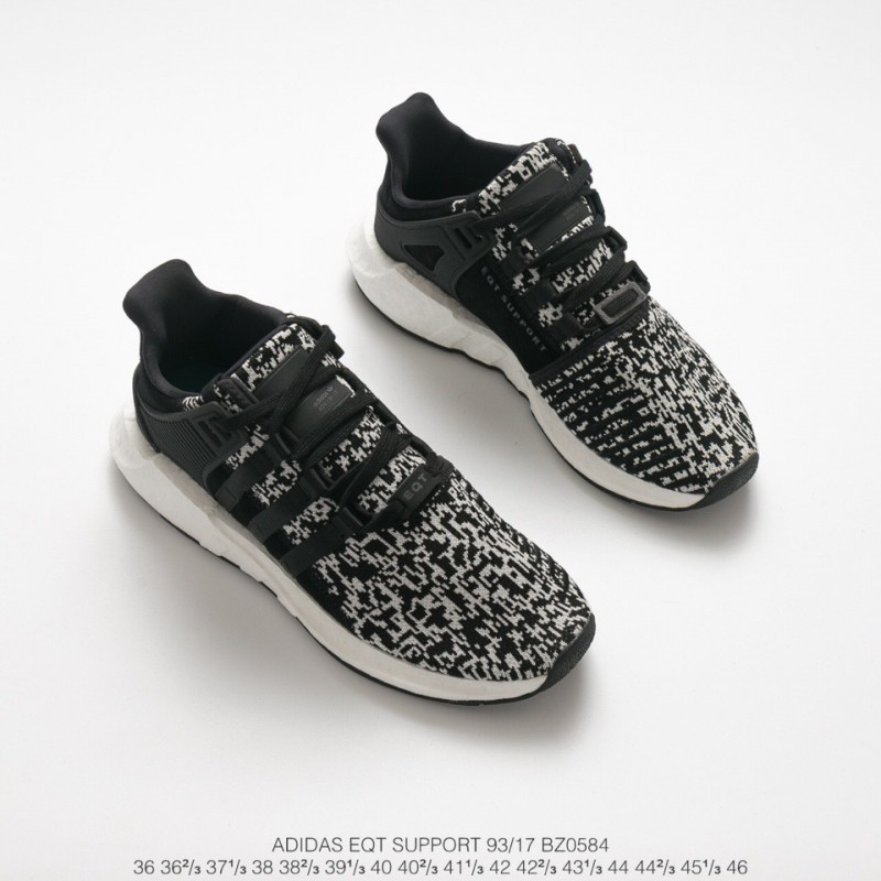 best loved 225a7 c366a ... Bz0584 Eco EQT Boost Original Small Amount Of General Release Benefits  For True Love Powder Adidas