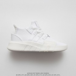 Adidas-Mens-Eqt-Bask-Adv-Shoes-DA9534-UNISEX-FSR-Highest-Deadstock-Adidas-EQT-Basketball-Adidas-V-Collection-Street-Basketball