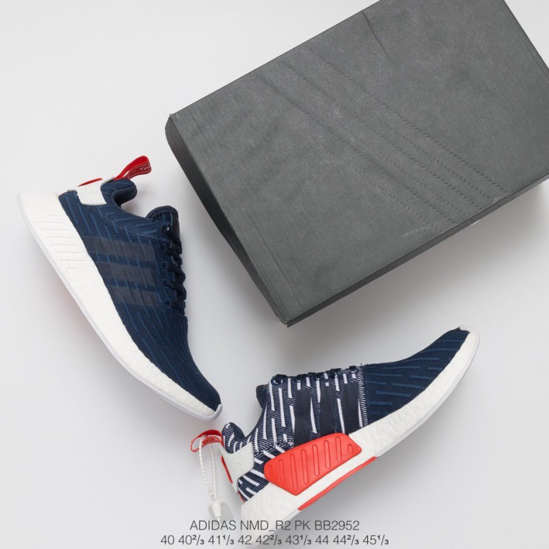 huge discount 2f639 bb682 Adidas Nmd R2 Sale,Adidas Nmd R2 Fake Vs Real,BB2952 Adidas ...