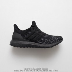 Cq0022 ultra boost adidas ultra boost clima 4.0 black warrior limited edition trainers shoes
