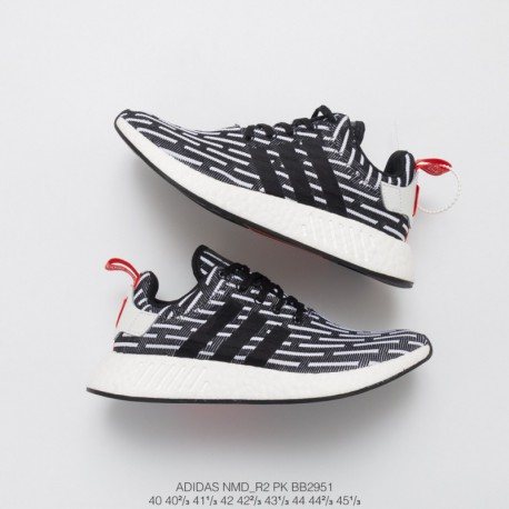buy online aba13 4cba2 Adidas Nmd R2 For Sale,Adidas Nmd R2 Mens Sale,BB2951 Adidas nmd r2 VS NMD  R2 retains R1 original Design style