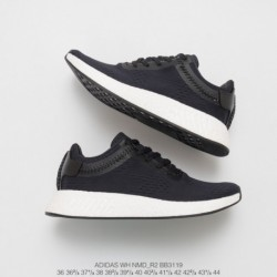 Bb3119 Wings Horns X Adidas NMD R2 Wh Campus Bb3118 Ultra Boost