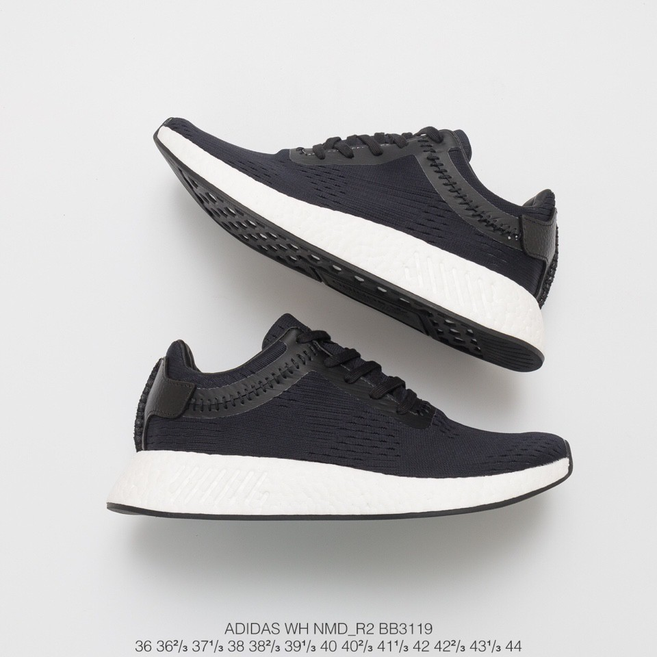 size 40 f655c a00af Adidas Wings Horns Nmd R2,Adidas Nmd R2 Wings Horns,BB3119 ...