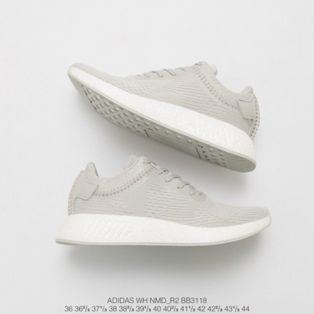 low priced bb1d0 1c96a Adidas Nmd R2 Wings And Horns,Wings Horns Adidas Nmd R2 Leather,BB3118  Wings Horns x Adidas NMD R2 WH Campus BB3118 Ultra Boost