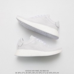 Bb3120 Wings Horns X Adidas NMD R2 Wh Campus Bb3118 Ultra Boost