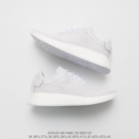 e5d49496e New Sale Bb3120 Wings Horns X Adidas NMD R2 Wh Campus Bb3118 Ultra Boost