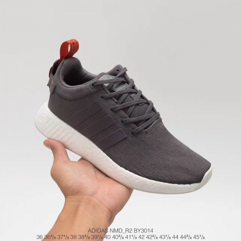 the latest 19587 e2d49 Adidas Nmd R2 Japan,Adidas Nmd R2 Colorways,BY3014 Adidas ...