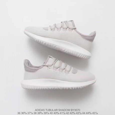 0928b05cccd New Sale BY3570 T Adidas Ultra Boost Ular Shadow Small Yeezy T Adidas Ultra  Boost Ular Shadow The