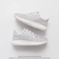 Adidas-Yeezy-Boost-Jd-Adidas-Yeezy-Boost-Amazon-BY9735-T-Adidas-Ultra-Boost-ular-Shadow-Small-YEEZY-T-Adidas-Ultra-Boost-ular-S