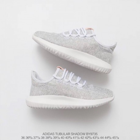 df47915e4 New Sale By9735 T Adidas Ultra Boost Ular Shadow Small Yeezy T Adidas Ultra  Boost Ular Shadow The
