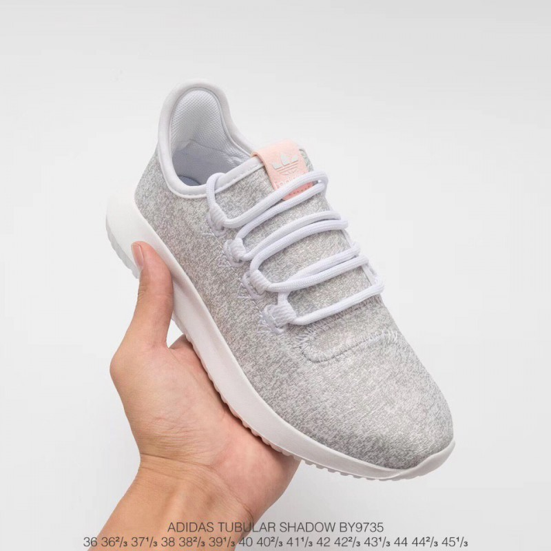 697b61552 ... By9735 T Adidas Ultra Boost Ular Shadow Small Yeezy T Adidas Ultra  Boost Ular Shadow The ...
