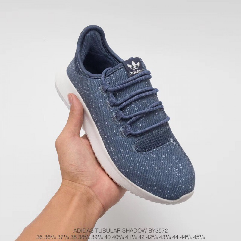 2ba232eb4 ... BY3572 T Adidas Ultra Boost Ular Shadow Small Yeezy T Adidas Ultra  Boost Ular Shadow The ...