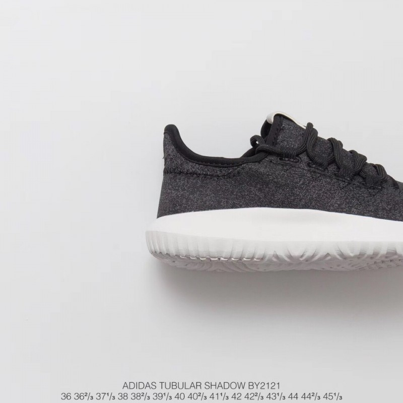 T Ultra Adidas Shadow Piccolo Ular Yeezy The Boost By2121 HFAqdwEWxF