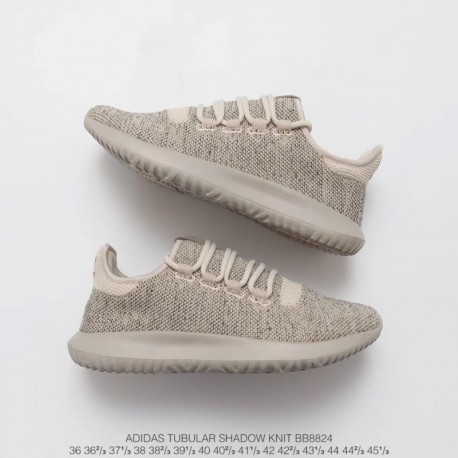 bf6ffc333 New Sale Bab8824 T Adidas Ultra Boost Ular Shadow Small Yeezy T Adidas  Ultra Boost Ular Shadow The