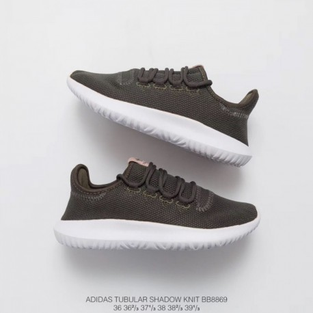 d1c9ce51 New Sale Bb8869 T Adidas Ultra Boost Ular Shadow Small Yeezy T Adidas Ultra  Boost Ular Shadow The