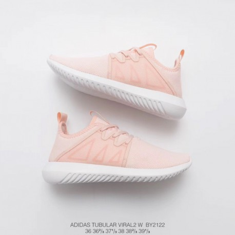 9ccf1f88d426e New Sale By2122 adidas small yeezy pink womens super cute