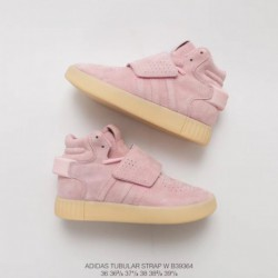 Adidas-Yeezy-Womens-Shoes-Pink-Adidas-Yeezy-Pink-Shoes-B39364-Adidas-T-Adidas-Ultra-Boost-ular-invader-Womens-Lite-YEEZY-750-Sk