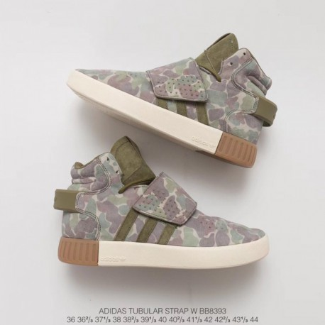 400c5e3e34bd2 New Sale Bb8393 Adidas T Adidas Ultra Boost Ular Invader UNISEX Lite Yeezy  750 Skate Shoes Camouflage