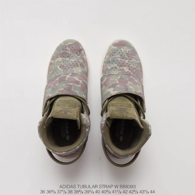 9307b1afd1b63 ... Bb8393 Adidas T Adidas Ultra Boost Ular Invader UNISEX Lite Yeezy 750  Skate Shoes Camouflage ...